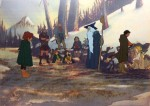 fellowship-bakshi