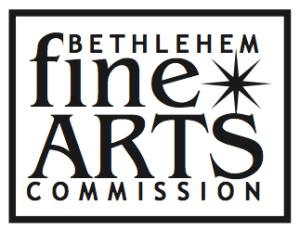 BFAC logo