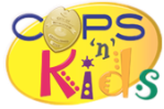 cops-n-kids_logo_w_shadow