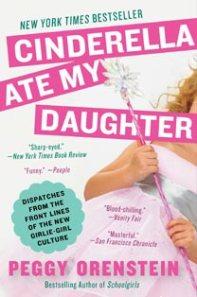 CAMD-paperback