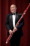EWQ bassoon-0351