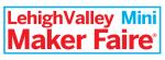 LehighValley_MMF_logos_logo