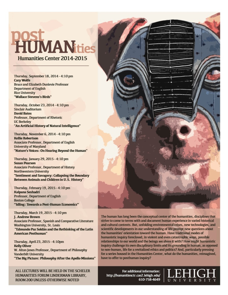 posthuman_poster