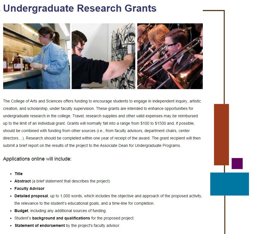 Cas Undergraduate Research Grants  Applications Due Nov. Top 10 Network Management Software. Pregnancy After A Vasectomy Iowa Llc Search. Business Phone Service In My Area. Self Storage In Corona Ca Empire Pest Control. Eating Disorder Symptoms Test. Scheduling Social Media Posts. Do Community Colleges Accept Everyone. Content Management Software Vendors