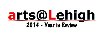 blog image 2014 year in review