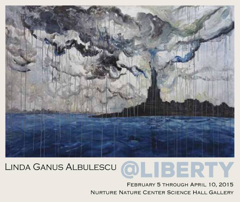 Linda-Ganus-Albulescu-image
