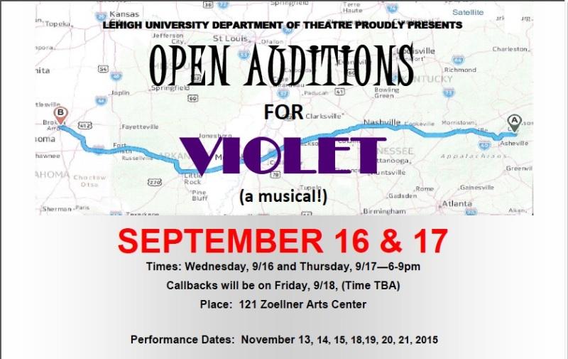 Violet Auditions copy