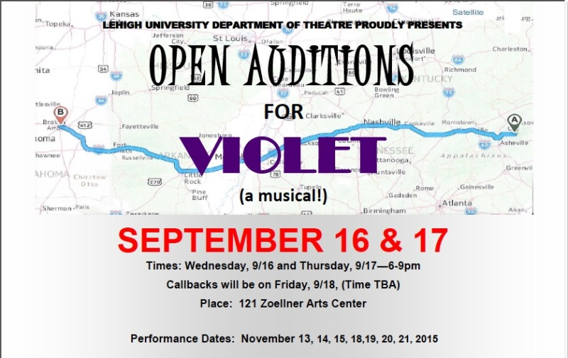 Violet Auditions copy