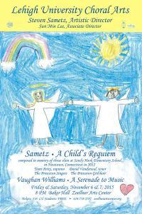 A Child's Requiem