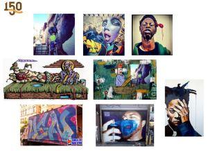 Block Party Graffiti_150