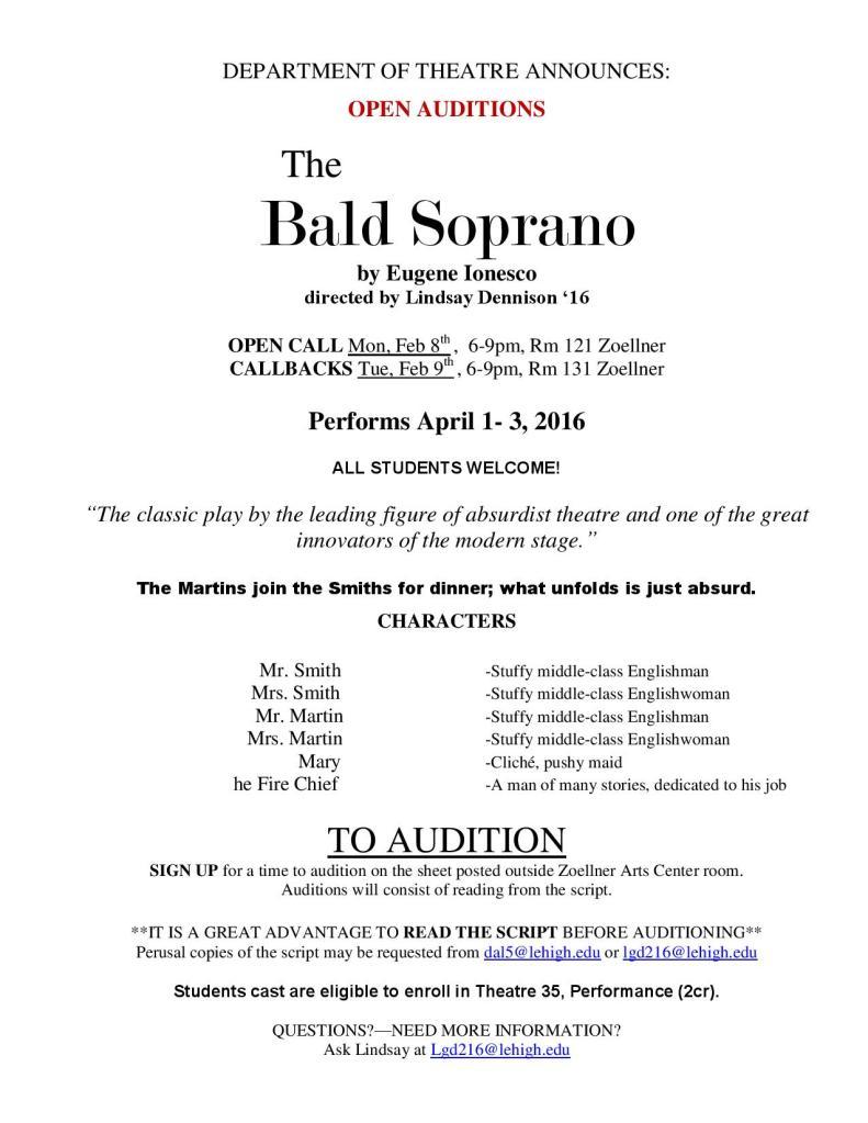 bald_soprano_flyer JPEG