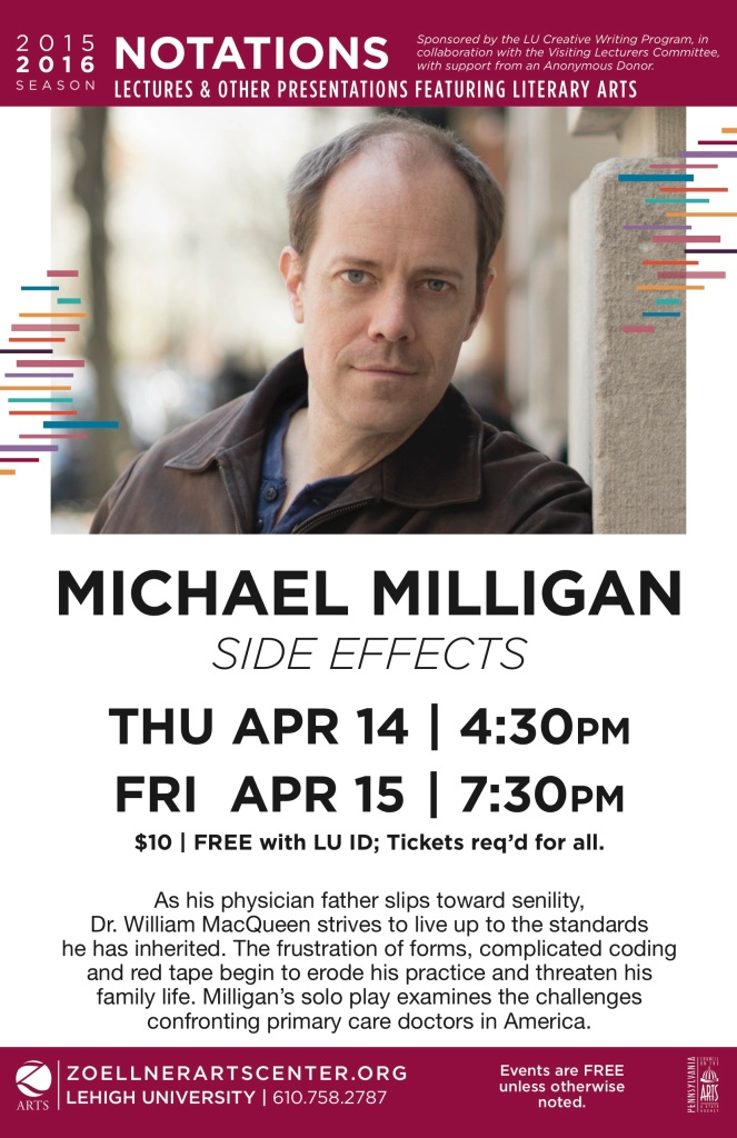 MichaelMilligan-image