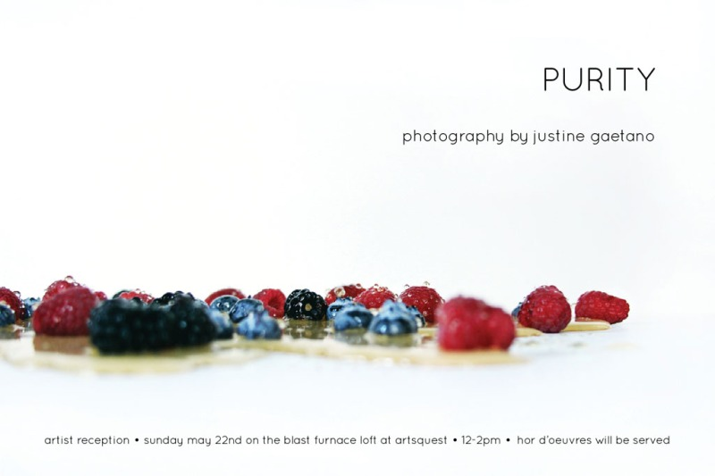 Justine_Purity_Postcard_Resize